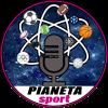 Pianeta Sport